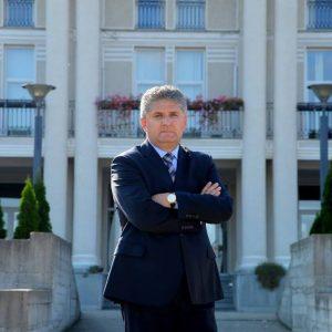 prof_dr_zoran_mastilo