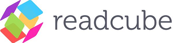 readcube-logo_600px_trans2