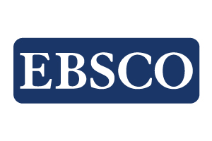 ebsco-ind-business-overview-ebsco-information-services-logo