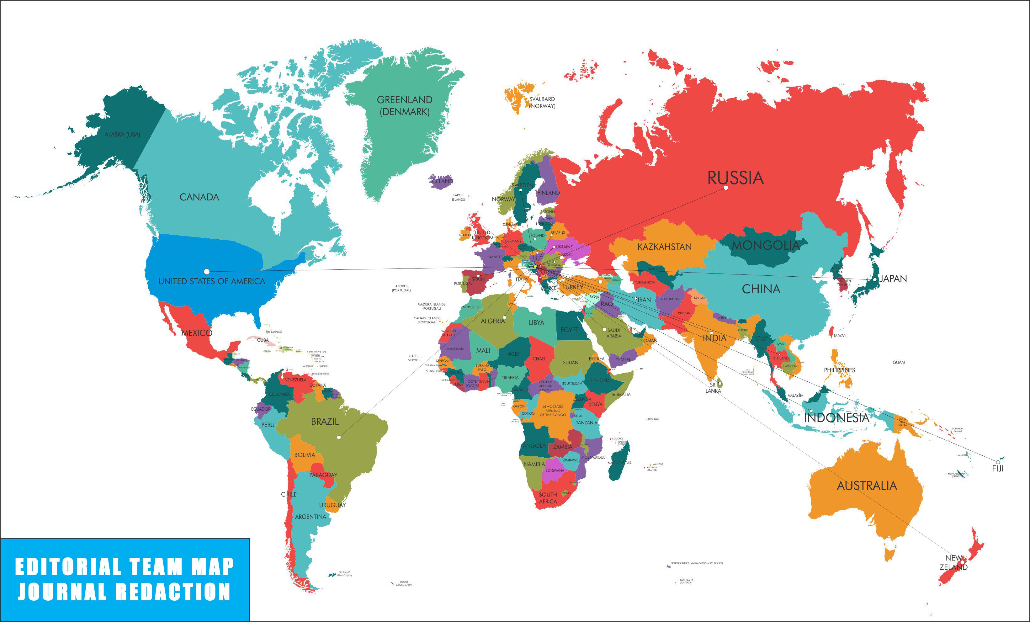 urednistvo7_mapa