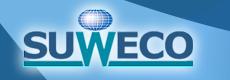 suweco-logo