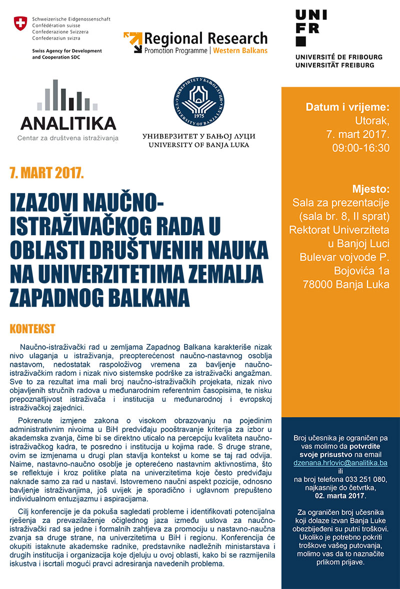 program-izazovi-ni-rada-na-uni-u-bih-final-22feb2017-1-1