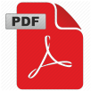 adobe-acrobat-pdf-file-512