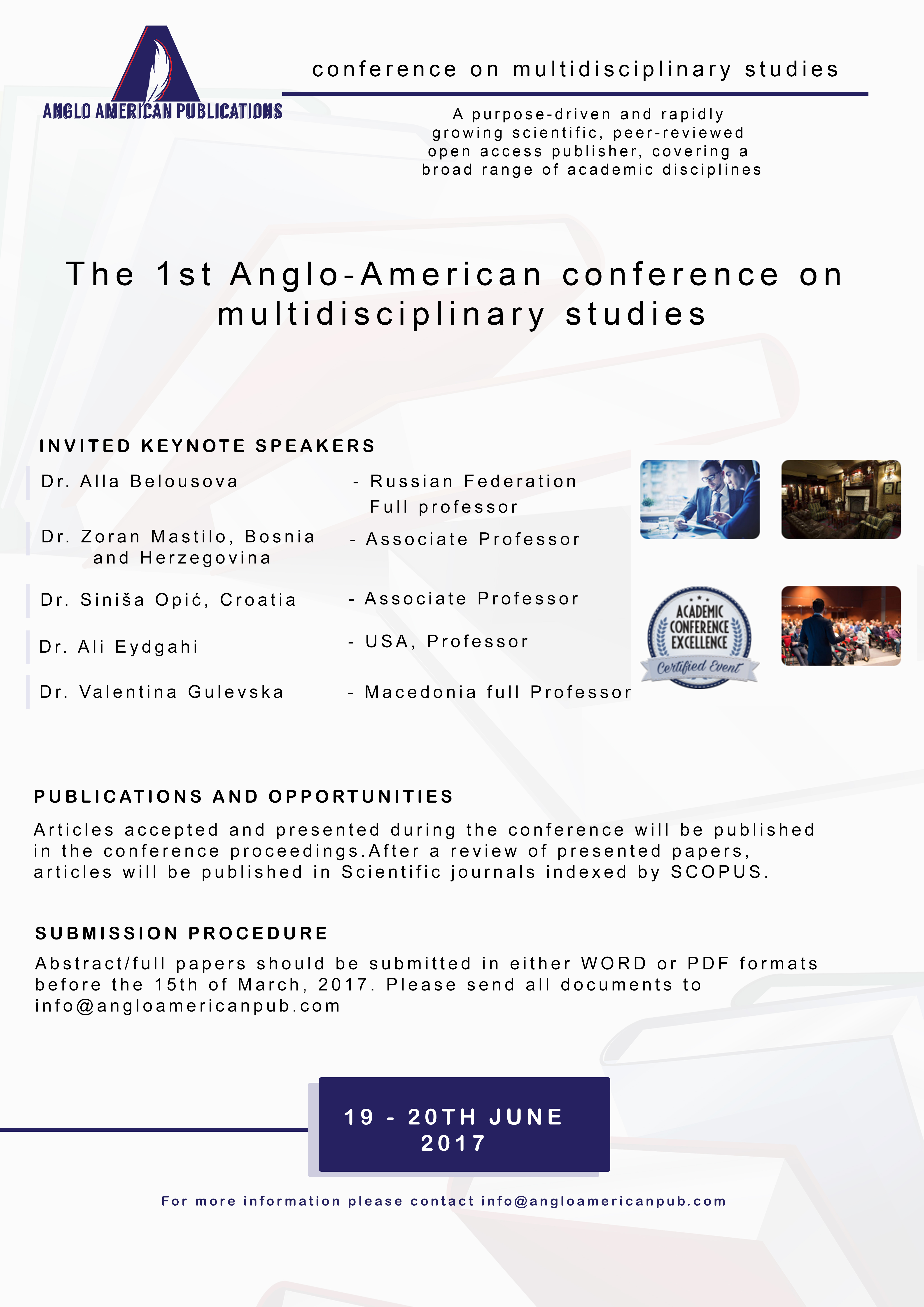 anglo_american_poster