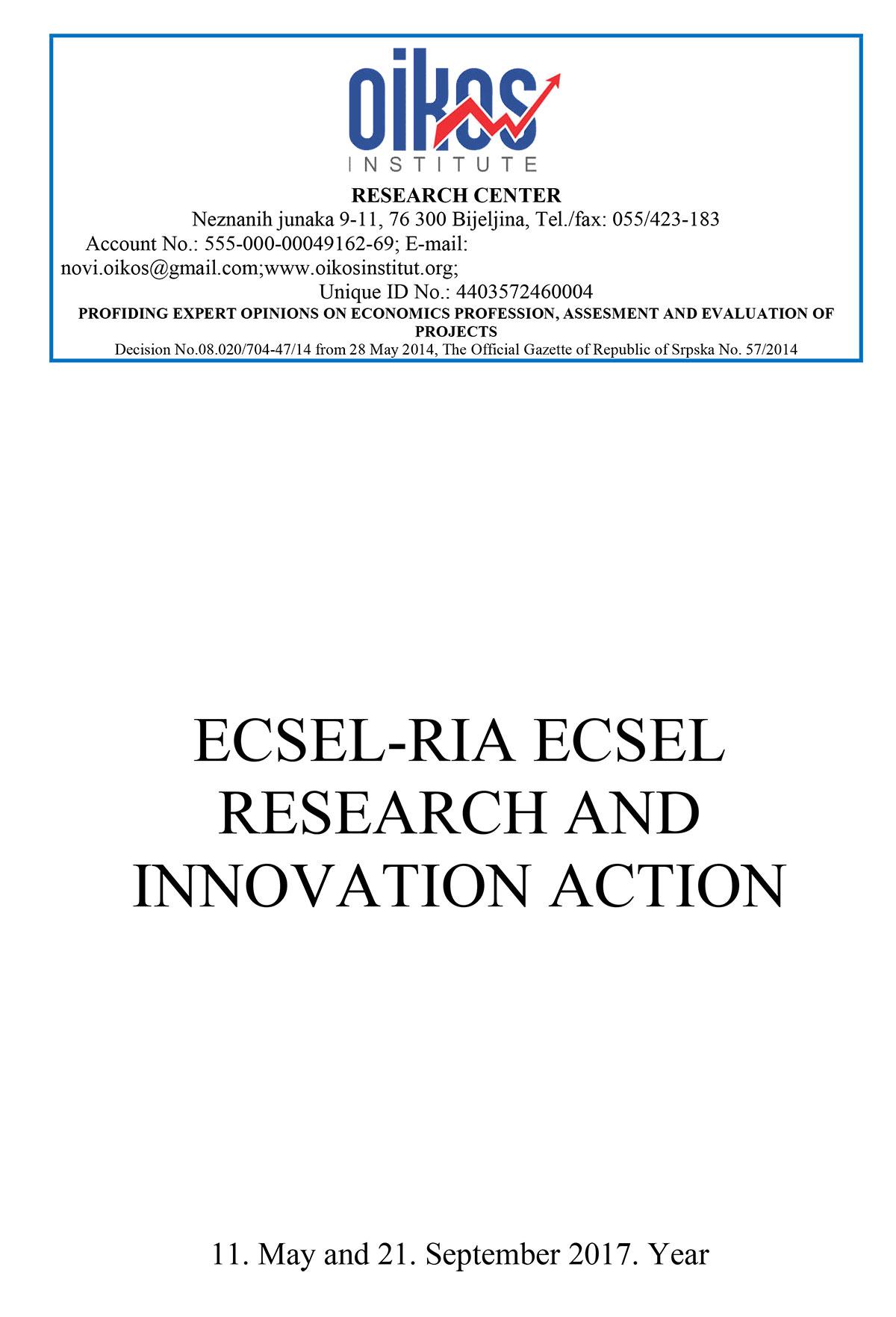 inovation-action-01