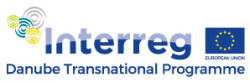 dtp_logo