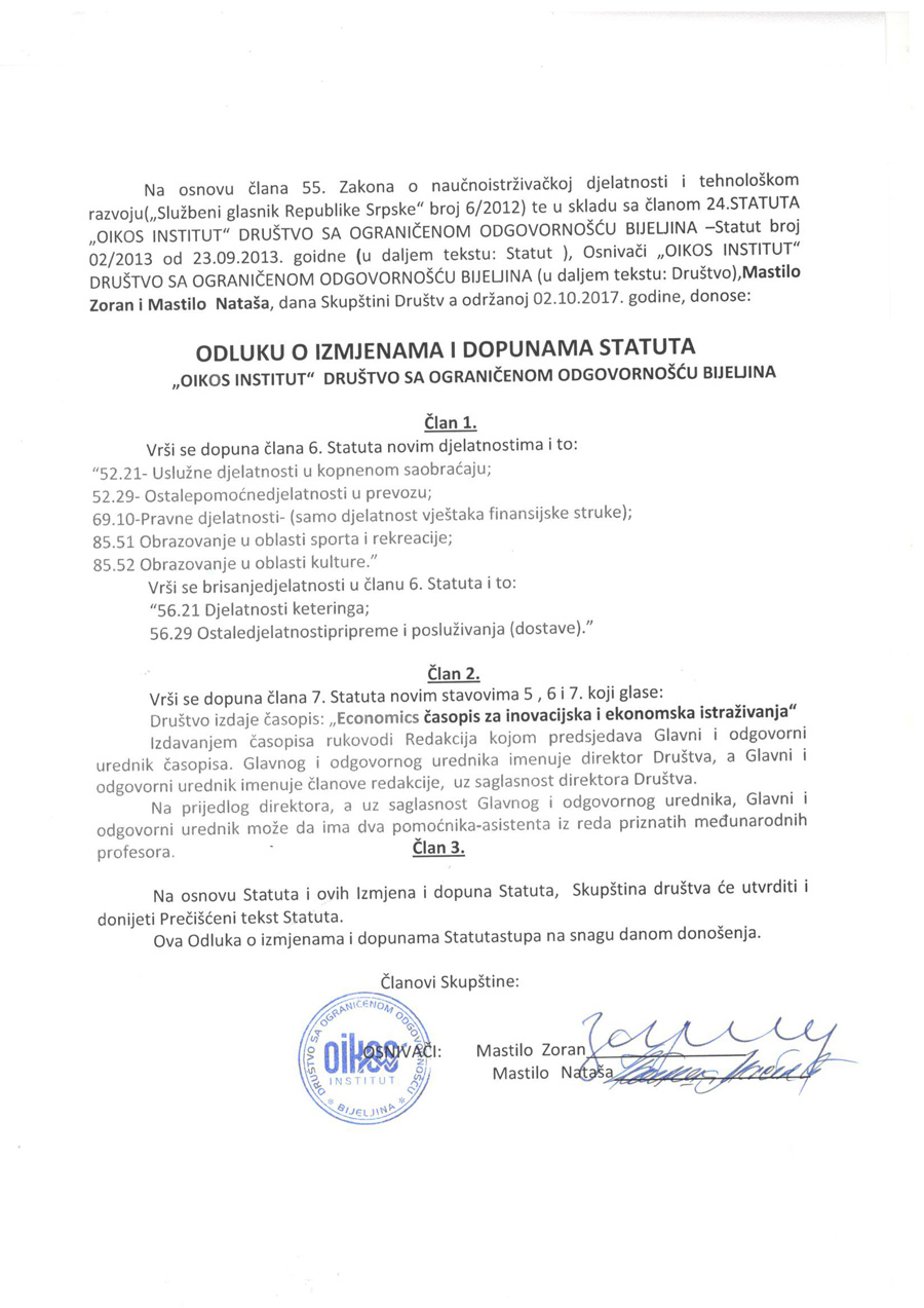 odluka_o_izmjenama_i_dopunama_statuta