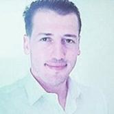 prof_dr_isak_kerchi