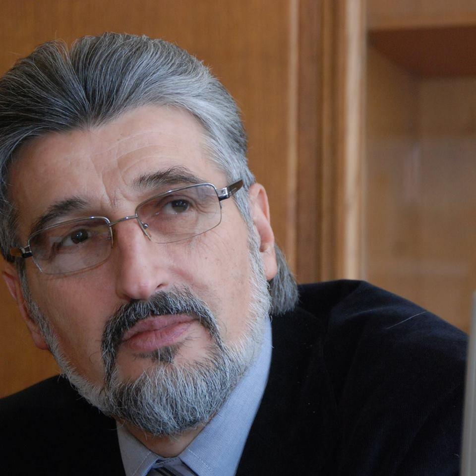 prof_dr_petar_djokic