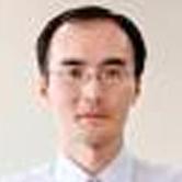prof_dr_taro_abe