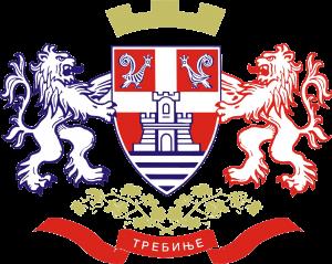 grb-grada-trebinja-sa-lavovima