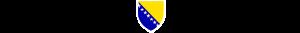 logo-cbbh-top