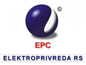news_2009_march_elektroprivreda_rs_397935884
