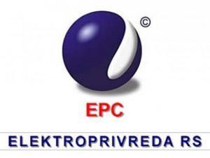 news_2009_march_elektroprivreda_rs_397935884