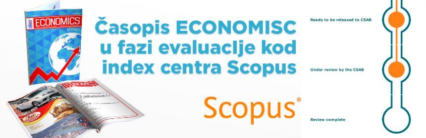 slide_scopus