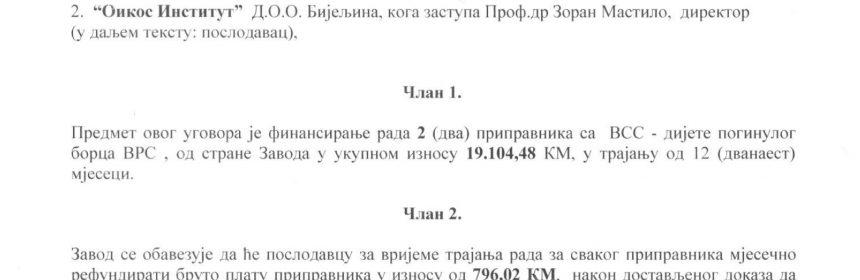 ugovor_zavod_01