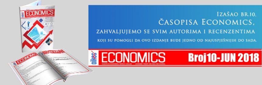 br10economics